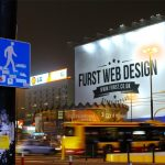 Furst Web Design