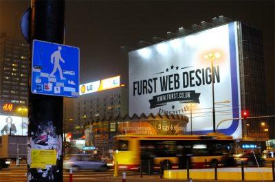 Furst Web Design